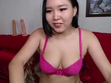 [05-08-21] hot_hole_02 webcam premium show from Chaturbate