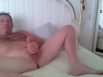 [09-05-21] jim_blank12 webcam record private show video from Chaturbate.com