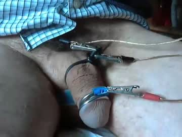 [03-12-20] gbvectra private XXX video
