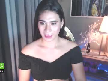 [28-09-20] seductive_maria webcam private show from Chaturbate.com