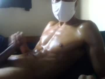 [11-08-21] submissivejay80 private XXX show