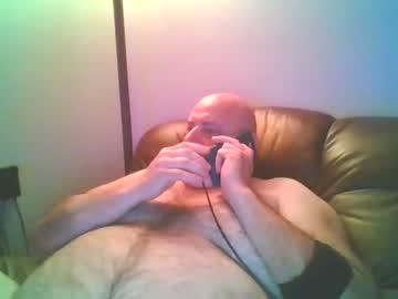 [21-09-21] fatanduglyto chaturbate webcam record private sex video