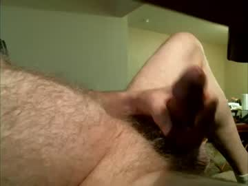 [21-11-20] hairydude962 record public webcam