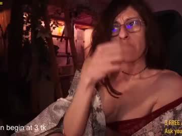 [25-05-21] chanalephaz chaturbate webcam public show