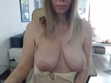 [09-05-21] beautifulwomen89 webcam premium show from Chaturbate