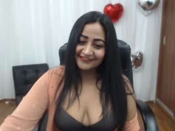 [17-04-20] emmaline_ webcam private show video from Chaturbate.com