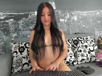 [20-12-20] little_caro record video with toys from Chaturbate