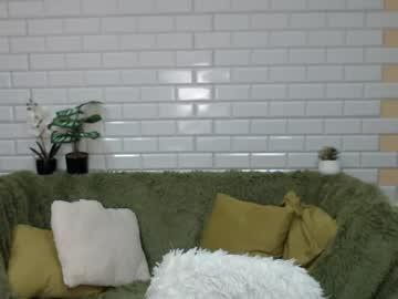 [10-08-21] misssofia_ webcam record private show