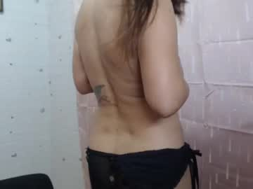 [25-03-21] missfelicity chaturbate show with toys