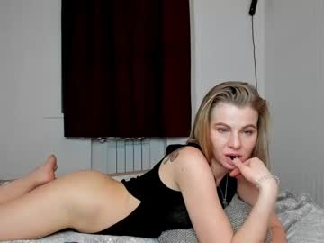 [15-12-20] nisannes video with dildo from Chaturbate