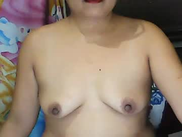 pussy_kitty143 chaturbate