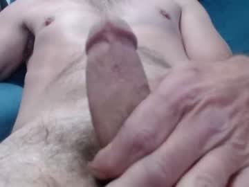 [16-09-21] simba99 webcam show with toys