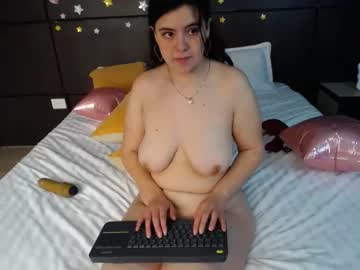 [01-09-21] sara_ayr chaturbate webcam record video