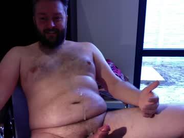[17-09-20] seamen78 webcam record private sex video