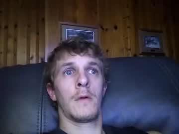 [26-09-20] jaker444 record blowjob show