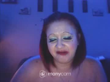 [12-01-21] cajunsbadgirl chaturbate webcam record video