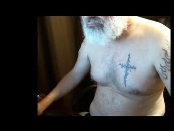 [29-06-21] badnbald1900 webcam private XXX show