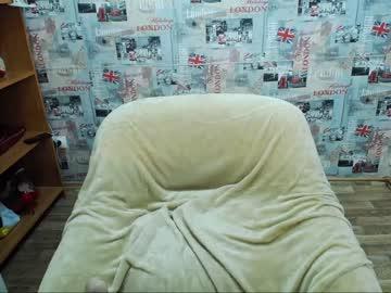 [11-07-20] blackstarmamba webcam record private XXX show from Chaturbate.com
