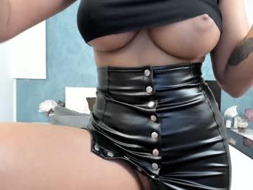 [14-07-21] asian_delight_ webcam show with cum
