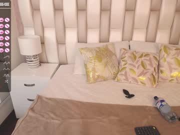 [15-09-21] vannesa_lewis10 webcam record public show
