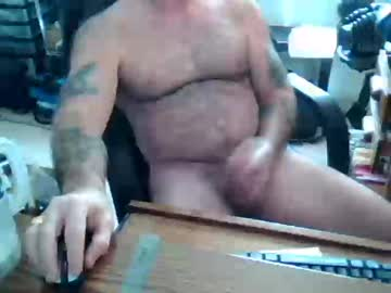 [14-02-20] browswer webcam private show from Chaturbate