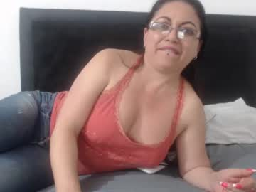 [01-04-21] katty_latina webcam record blowjob video from Chaturbate