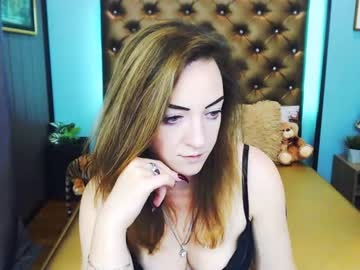[22-09-21] katty_tabs webcam record show with toys