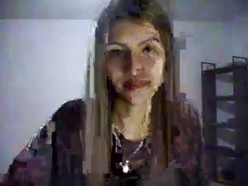 [24-02-21] abby_4 webcam record video with dildo from Chaturbate.com