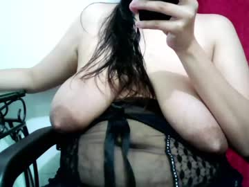 [23-02-21] aspcsl record show with toys from Chaturbate.com
