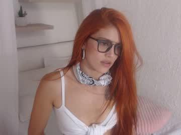 [29-02-20] paulina_saenz27 chaturbate webcam record private XXX show