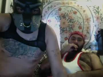 [21-02-21] hairygaymer record cam show from Chaturbate