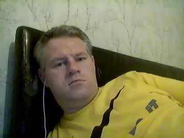 [22-01-21] jonnyx8181 video