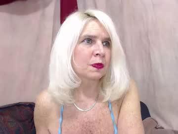 [13-03-21] jean_saint_sin chaturbate nude record