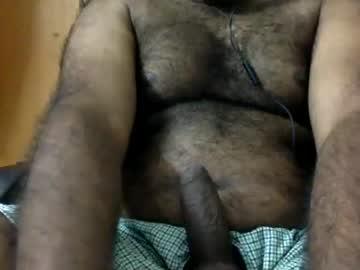 [06-08-21] i_am_hot_4u chaturbate webcam video with dildo
