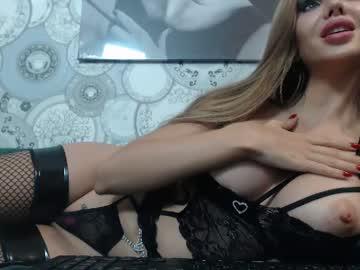 [16-12-20] sexyquennina private XXX show