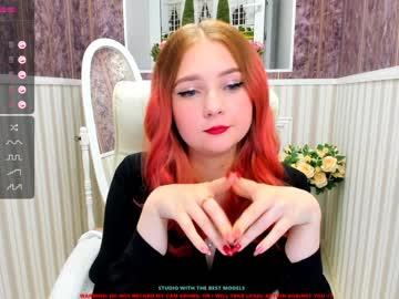 [28-09-20] tiffany_pretty_girl webcam record video