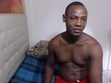 [20-09-20] blachextremo chaturbate webcam record show with cum