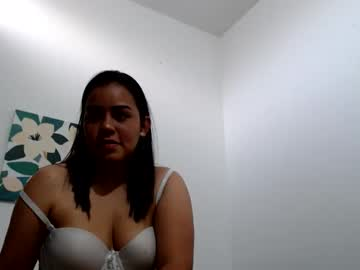 caribean_flower chaturbate