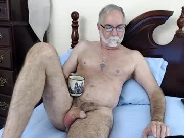 [24-08-21] jimpatm chaturbate webcam record private sex show