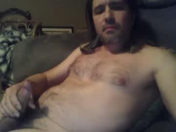 [29-11-20] yummmm1 webcam show