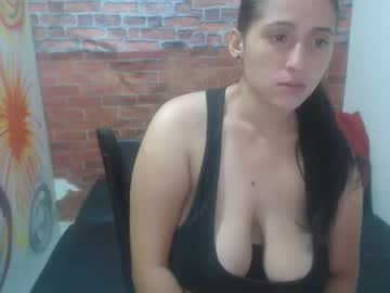 [11-03-20] madison_690 video with dildo