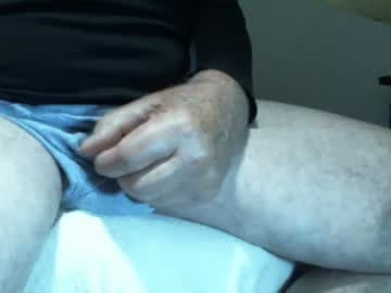[21-09-20] sirvouyer webcam record premium show from Chaturbate