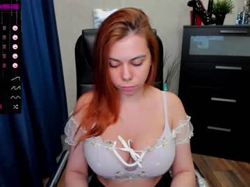 [25-06-21] kate_yx record private show video from Chaturbate