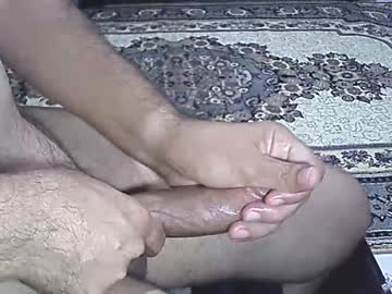 [19-09-21] selim_1980 webcam blowjob show from Chaturbate.com