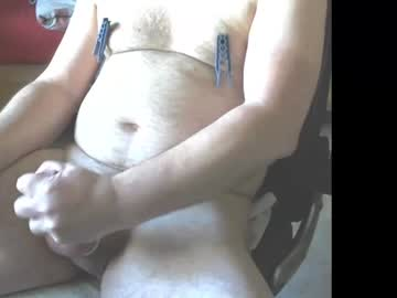 [01-03-21] hotcockgermany chaturbate video