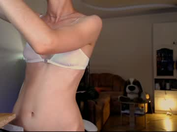 [17-08-21] litlle_alis_a webcam record private show video from Chaturbate