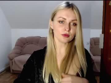 [04-03-21] cassie_pirs_ chaturbate webcam blowjob video