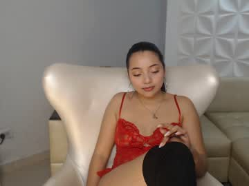 [29-05-20] chelseacox_ webcam record public show from Chaturbate