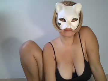 [02-06-21] naughtyyy_wife show with toys from Chaturbate