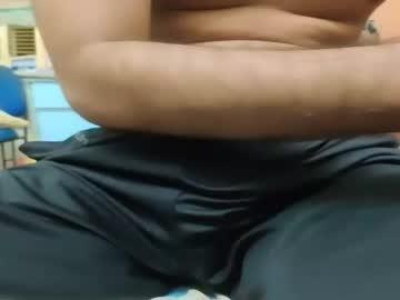 [18-01-21] karthikkarthik3333 webcam blowjob show